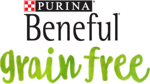 Beneful Logo